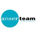 ANSERTEAM, LLC logo