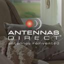 Antennas Direct, Inc. logo