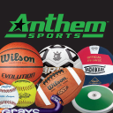 Anthem Sports, LLC logo
