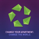 Apartments.com logo