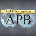 American Program Bureau logo