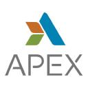 Apex Companies, LLC logo
