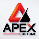 Apex Customs, LLC. logo