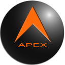 Apex Fuels, LLC logo