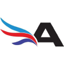 APOD - Australian Partners of Defence logo