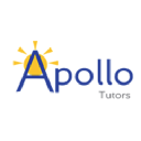 Apollo Tutors logo