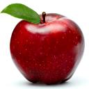 Apple & Associates logo