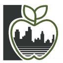 Apple Capital Group, Inc. logo
