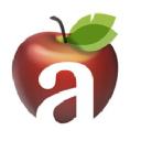 Apple Conservatories logo