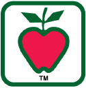 Apple Rubber logo