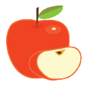 Appleseed Inc. logo