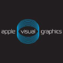Apple Visual Graphics logo