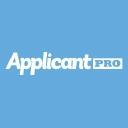 ApplicantPro logo