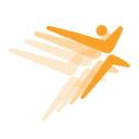 ApplicantStack logo