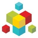 AppNeta logo