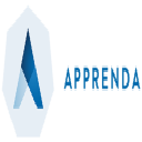 Apprenda Inc. logo