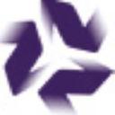 Apptus Technologies AB logo