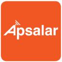 Apsalar, Inc logo