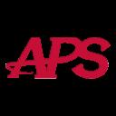 APS Payroll logo