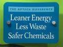 APTech Group, Inc. logo