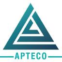 Apteco Ltd logo