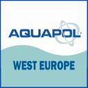 Aquapol West Europe logo