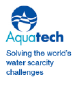 Aquatech International Corporation logo
