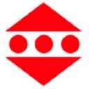 Automatic Remote Access logo