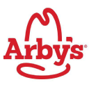 Arby's Restaurant Group, Inc. logo