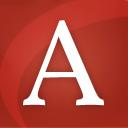 ArcaMax Publishing logo