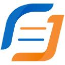Arcanes Technologies logo