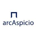 Arc Aspicio logo