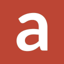 Archer Communications logo