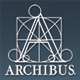 ARCHIBUS, Inc. logo