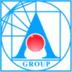 Archimede Group sas logo