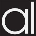 Architecture Lab - Online Magazine logo