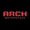 Arch Motorcycle Company, LLC logo