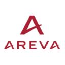 AREVA Hydrogen & Energy Storage logo