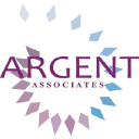 Argent Associates, Inc. logo