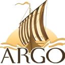 Argo Marketing Group logo