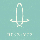 Arketype INC