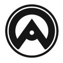 Armasight Inc logo
