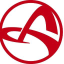 Armstrong Transport Group logo