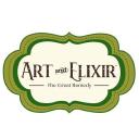 Art & Elixir logo
