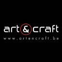 Art & Craft Media logo