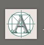 Artisan Partners logo