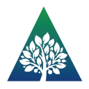 Artis Senior Living logo
