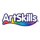 ArtSkills logo
