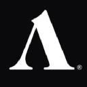 Artspace Marketplace logo