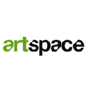 Artspace Projects, Inc and Quantum Management logo